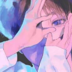 💀 薔薇 __ 🥀🥀のアイコン画像