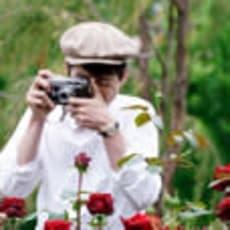 yukinのアイコン画像