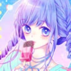 姫のアイコン画像