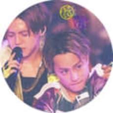 SATSUKIのアイコン画像