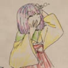 阿朔のアイコン画像