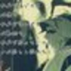 柊忌 (しゅうき)のアイコン画像