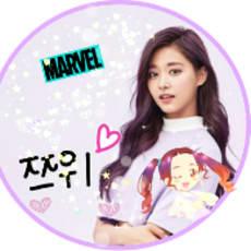 ツウィ゙モモ!韓国🇰🇷  깁のアイコン画像