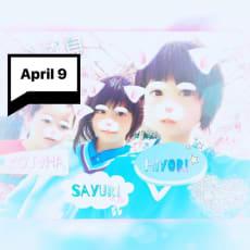 Sayuriのアイコン画像