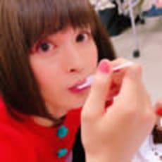 Nina☆のアイコン画像