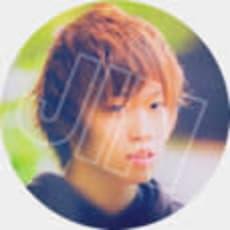 寺藤ホノカ。のアイコン画像