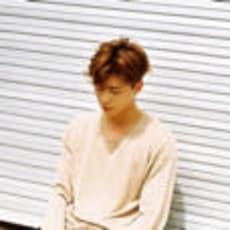 박서준のアイコン画像
