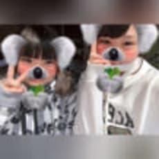 라아のアイコン画像
