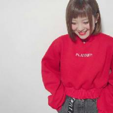 Misatooooooのアイコン画像