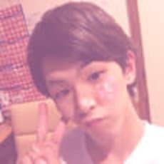 Kentaのアイコン画像