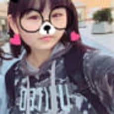 Futaba♡のアイコン画像