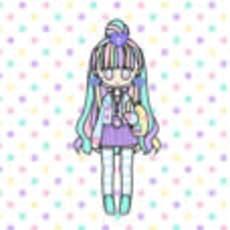 KOKOROのアイコン画像