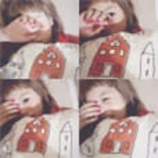 somiのアイコン画像