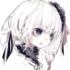MARIN(人-ω-)♡のアイコン画像
