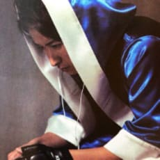 ♡natsumi♡のアイコン画像