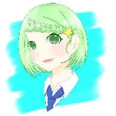 ゆうりちゃんのアイコン画像