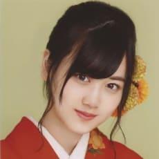 kannahashimotoのアイコン画像