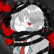 四魔禰   沙夜のアイコン画像
