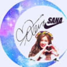 Lunaのアイコン画像