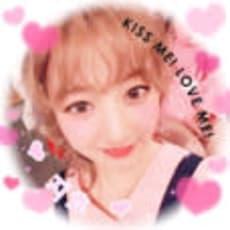 ♡  ゆ  ♡のアイコン画像