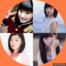 ゆーちゃん♡のアイコン画像