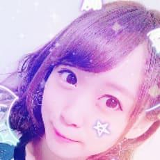 i☆risのアイコン画像