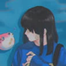 魔樹羅☆彡.。のアイコン画像