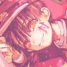 kiki(*≧∀≦*)のアイコン画像
