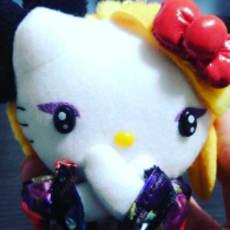 苺パフェ☆のアイコン画像