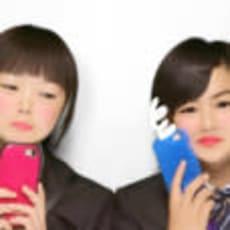 misoraのアイコン画像