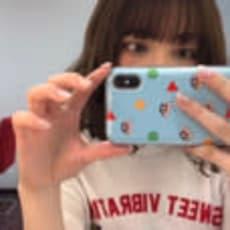 🎧 mi-miのアイコン画像