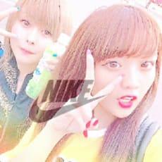 ミナヨン♥LOVEのアイコン画像