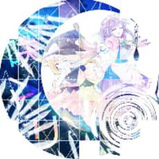 Iro Mokoのアイコン画像