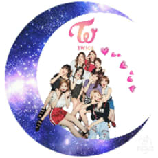 Twice♡저 け 모두의のアイコン画像