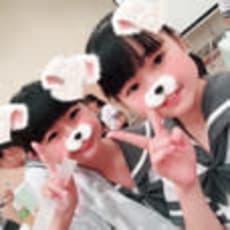 kisakiのアイコン画像