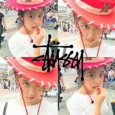 HINAのアイコン画像