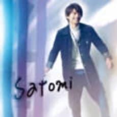 satomi 🐯のアイコン画像