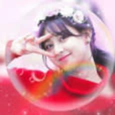 梨緒のアイコン画像