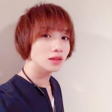 Ayamiのアイコン画像