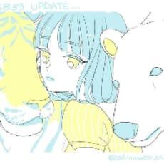 natsumiのアイコン画像