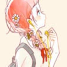 杏仁めろんのアイコン画像