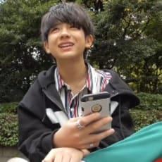 ☆ハピュ☆のアイコン画像