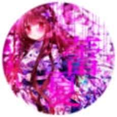 REI &夜桜のアイコン画像
