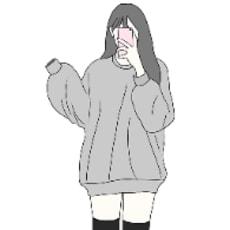 AYANO/NAKAGAWAのアイコン画像
