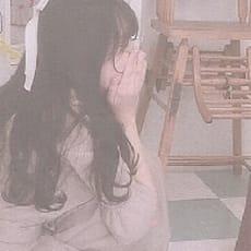 ୨୧     橋本 おむらいすのアイコン画像