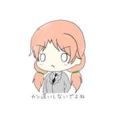 桃香(ฅ*ºㅅº)ฅのアイコン画像