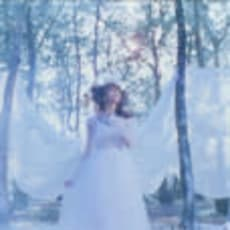 CHAKO♡優のアイコン画像