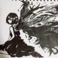 酢豚のアイコン画像