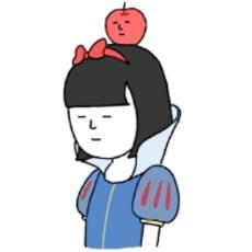 haru*ゆい♡のアイコン画像
