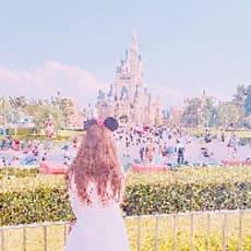 Shihomi_♡のアイコン画像